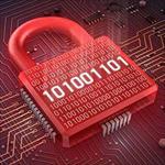 رمزنگاری-اطلاعات
