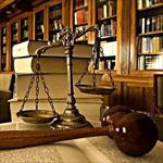بررسی-مکاتب-حقوقی-در-سیستم-های-حقوقی-رومی-ژرمنی-کامن-لا-و-حقوق- ی