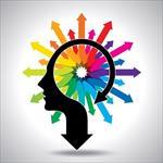 رابطه-بین-خلاقیت-با- ت-در-دانشجویان