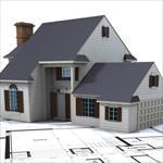 پروژه-کارآفرینی-شرکت-خدمات-تاسیسات-ساختمانی-(گرمایش-و-سرمایش)
