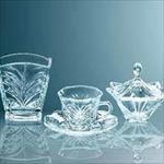 پروژه-کارآفرینی-تولید-ظروف-شیشه-ای
