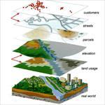 تأثیر-تصاویر- -ای-و-سیستم-اطلاعات-جغرافیایی-(gis)-در-توسعه-کشاورزی