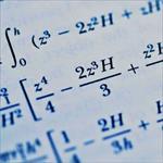 نمونه-سوالات-ریاضی-عمومی-1- -های-فنی-حرفه-ای-همراه-با-پاسخ-و-توضیح-کامل