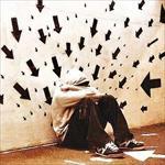 بررسی-ویژگیهای-اجتماعی-مصرف-کنندگان-مواد-مخدر
