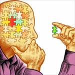 تعیین-رابطه-میان-هوش-هیجانی-با-تفکر-انتقادی-در-میان-دانش -آموزان-دوره-متوسطه
