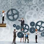 عوامل-موثر-در-انتخاب-رشته-مدیریت-صنعتی-در-بین-دانشجویان