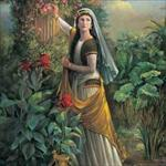 بررسی-اصول-نقاشی-و-نگارگری-ایرانی
