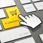 بررسی-تجارت-الکترونیک-در-صنعت