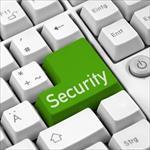 پایان-نامه-امنیت-شبکه-پیرامون-ips-ids-utm