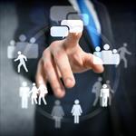 تحقیق-ارزش-نام-و-نشان-تجاری-در-تجارت-الکترونیک