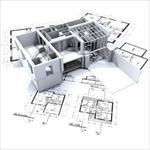 پایان-نامه-معماری-خانه-معمار