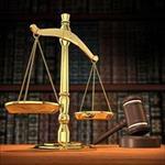 تحقیق- -و-قاضی