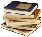 کتاب-فرهنگ-چیست؟