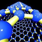 کاربرد-نانو-مواد-در-صنعت-برق