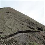 جزوه-مکانیک-خاک- -غیاثیان-فصل-زمین-شناسی-و-ایجاد-خاک
