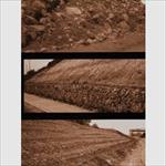 جزوه-مکانیک-خاک