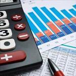 جزوه-درسی-مدیریت-مالی