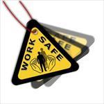 پاو وینت-ایمنی-کار-(safety-at-work)