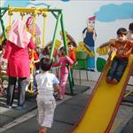 گزارش-کارآموزی-مهد-کودک