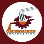 تاثیر-عناصر-آلیاژی-بر-ساختار-و-خواص-مکانیکی-چدنهای-پر-سیلیسیم-مقاوم-به-خوردگی