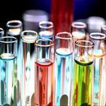 مطالعه-تاثیر-ریز-ساختار-فولاد-در-عملکرد-ممانعت-کنندگی-خوردگی-شیف-بازها-توسط-طیف-نگاری-الکتروشیمیایی