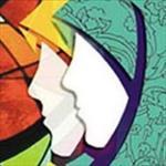 تحقیق-زن-از-دیدگاه-آمار-جهانی