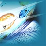 داده-کاوی-در-بانکداری-الکترونیکی