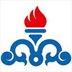 -سوالات-آزمون-استخدامی-شرکت-ملی-گاز