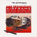 airframe-test-guide