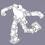 طراحی-ربات