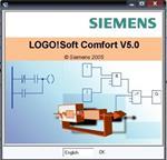 نقشه-های-plc-مدار-فرمان-با-نرم-افزار-لوگو-logo-soft-comfort