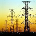 پروژه-تشخیص-خطا-در-شبکه های-هوشمند-قدرت-با-اندازه-گیری -سراسری